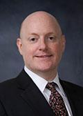 Jeffrey W. Ferguson