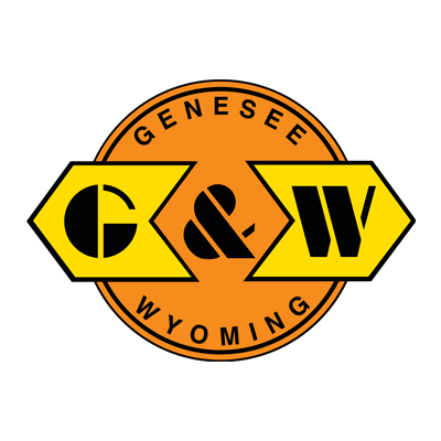 Genesee $ Wyoming