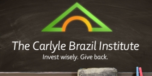 Carlyle Brazil Institute