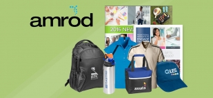 Amrod, South Africa, Promotional, Products, Clothing