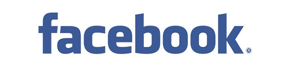 facebook-career