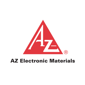 global electronic chemicals and materials Actively promoted global business expansion with chemical and electronics  technologies, expanded businesses from materials to parts/devices 1987.
