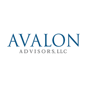 Avalon Advisors