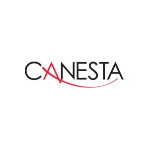 CANESTA logo