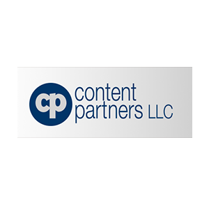 Content Partners