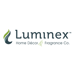 Luminex Home Decor Fragrance Company The Carlyle Group