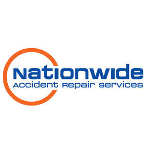 Nationwide Accident Repair