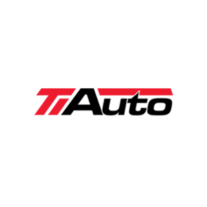 Ti-Auto | The Carlyle Group