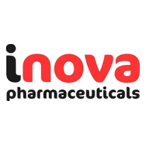 inova pharmaceuticals the carlyle group