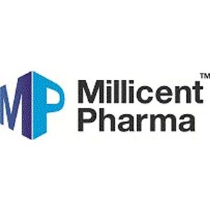 millicent pharma limited drupal
