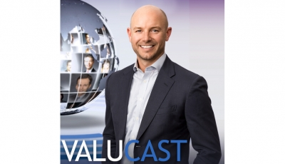 Ryan Buntain ValuCast