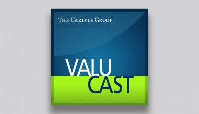 ValuCast graphic