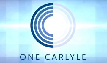One Carlyle Video