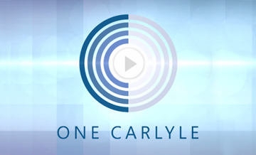 OneCarlyle_thumbnail