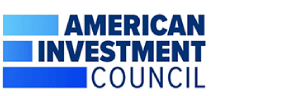 American Investment Council logo