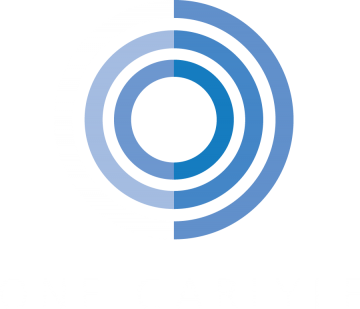 One Carlyle - Logo