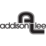 Addison Lee logo