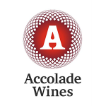 Accolade_wines