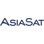 Asia Satellite Telecom Holdings