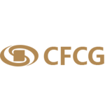 China First Capital Group