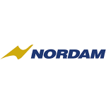 The NORDAM Group LLC