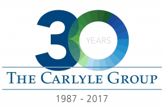 30 years of Creating Value